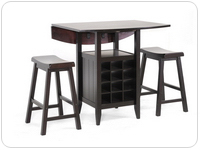 Wholesale Bar Furniture Wholesale Interiors