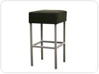Wholesale Bar Stools Wholesale Bar Furniture Wholesale