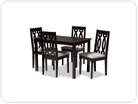 Wholesale Dining Sets