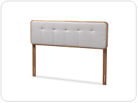 Wholesale Headboards
