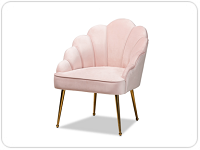 Wholesale Accent Chairs