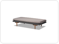 Wholesale Daybed
