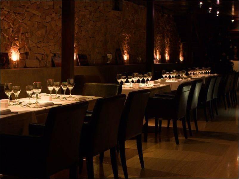 ... Restaurant Barstools Restaurant Furniture, Restaurant Chairs, Restaurant  Barstools ...