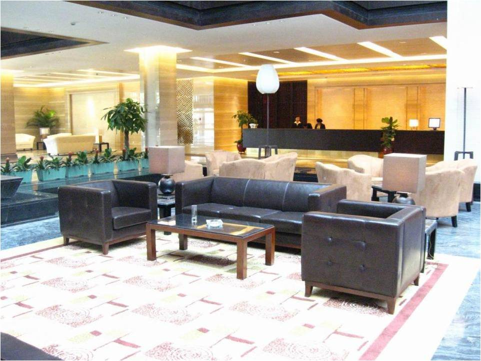 hotel furniture  hotel bedroom furniture  hotel lobby furniture  hotel  room furniture. Hotel Furniture   Wholesale Interiors
