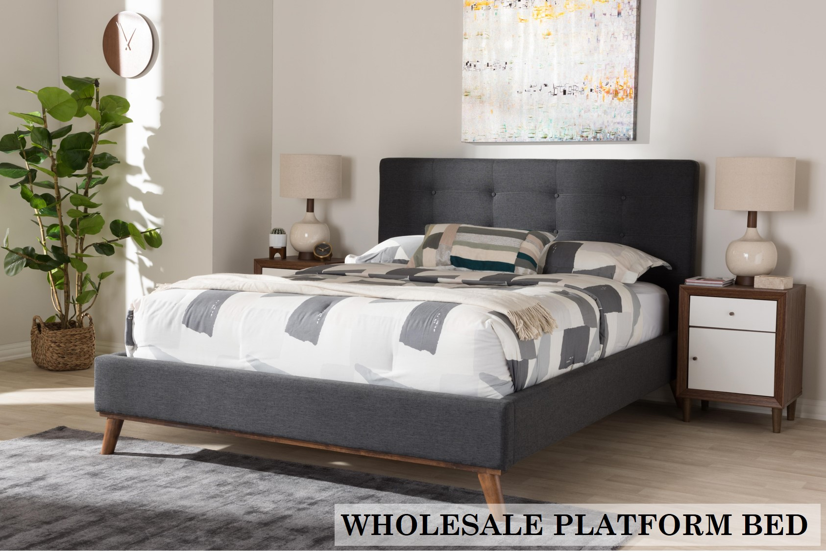 Access To Wholesale Interiors Is Available Only To Trade Companies And  Individuals. Verification Of Your Reselleru0027s Certificate Will Be Required  To Activate ...