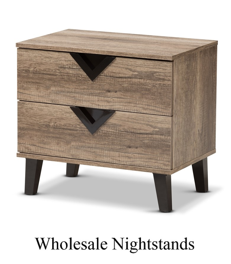 Wholesale Furniture  Restaurant Furniture  Commercial Furniture