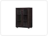 Wholesale Bathroom Storage