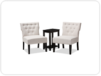 Wholesale Chair & Table Set