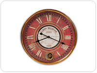 Wholesale Clocks