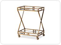 Wholesale Kitchen Carts