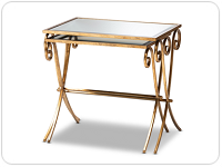 Wholesale Living Room Tables