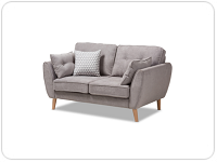 Wholesale Loveseats