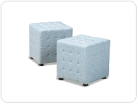 Wholesale Ottomans