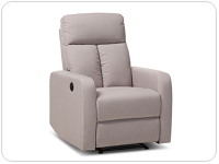 Wholesale Recliners