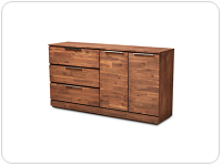 Wholesale Buffets/Sideboards