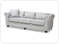 Wholesale Sofas