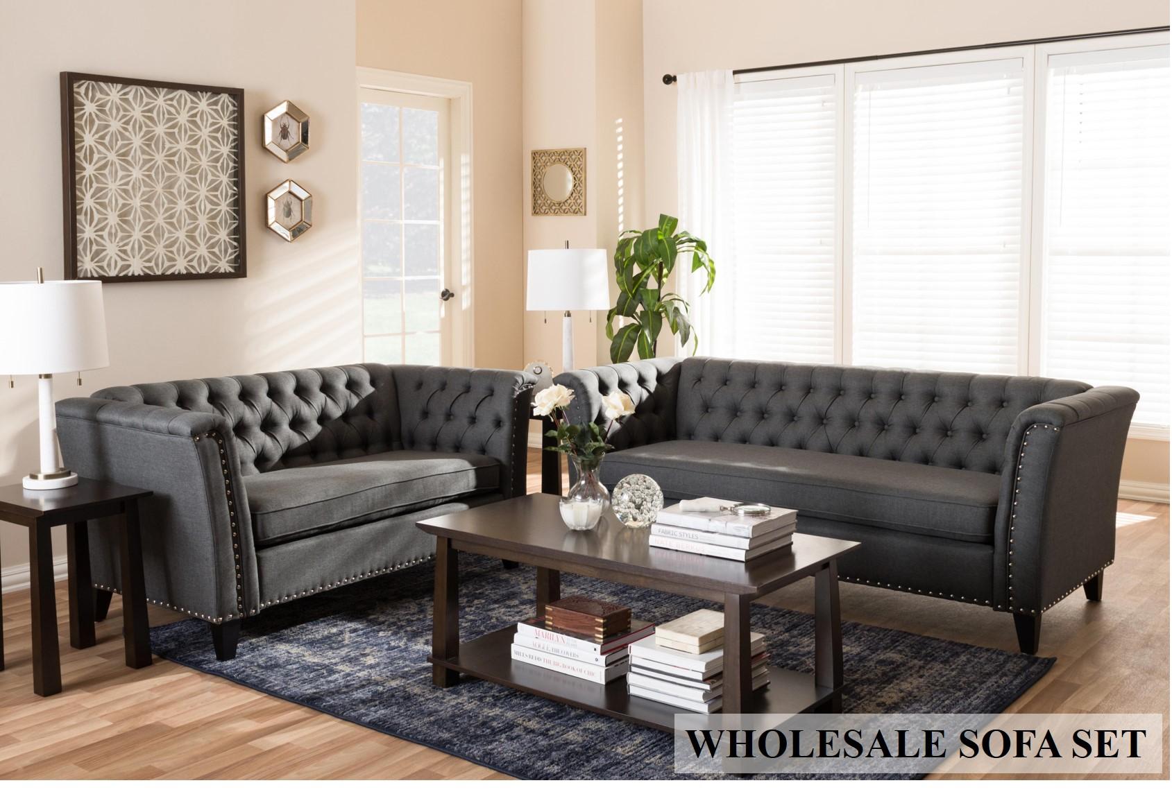 wholesale furniture | restaurant furniture | commercial furniture