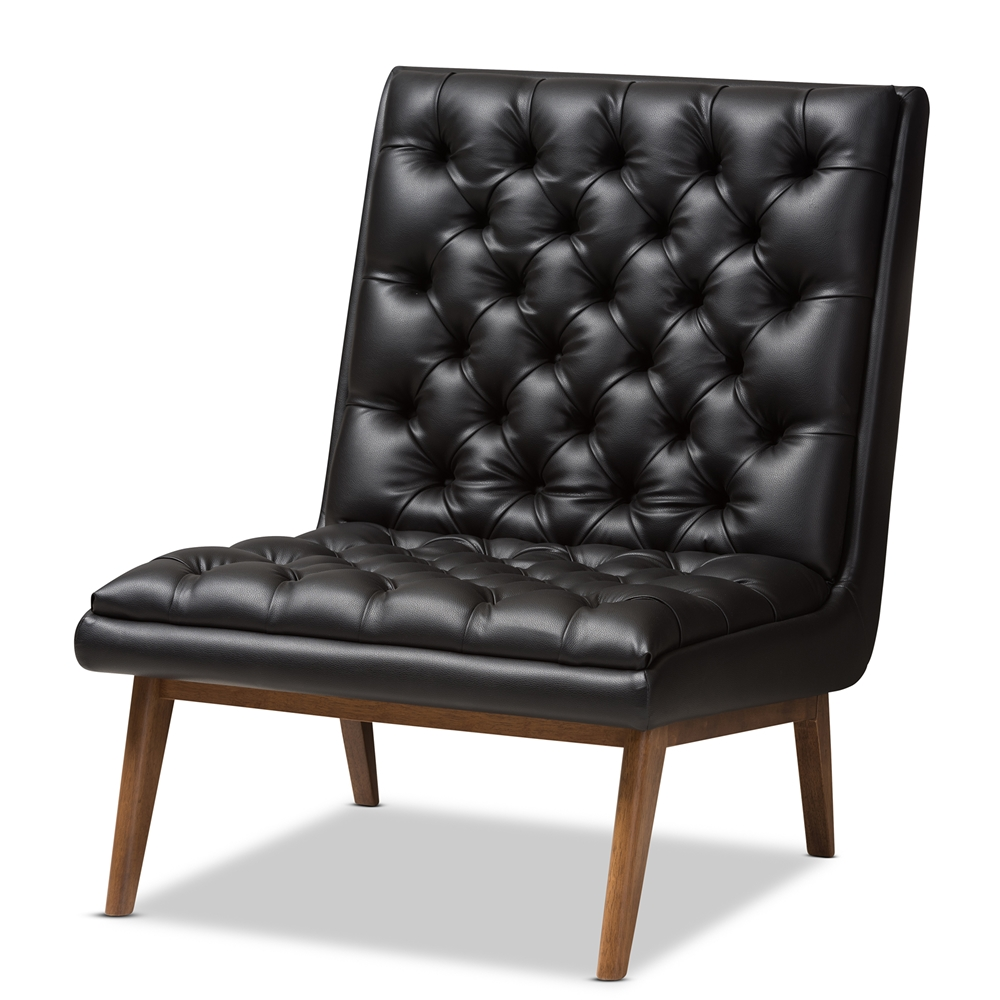 Sqaure Mid Century Modern Accent Chairs.Wholesale Accent Chair Wholesale Living Room Wholesale Furniture