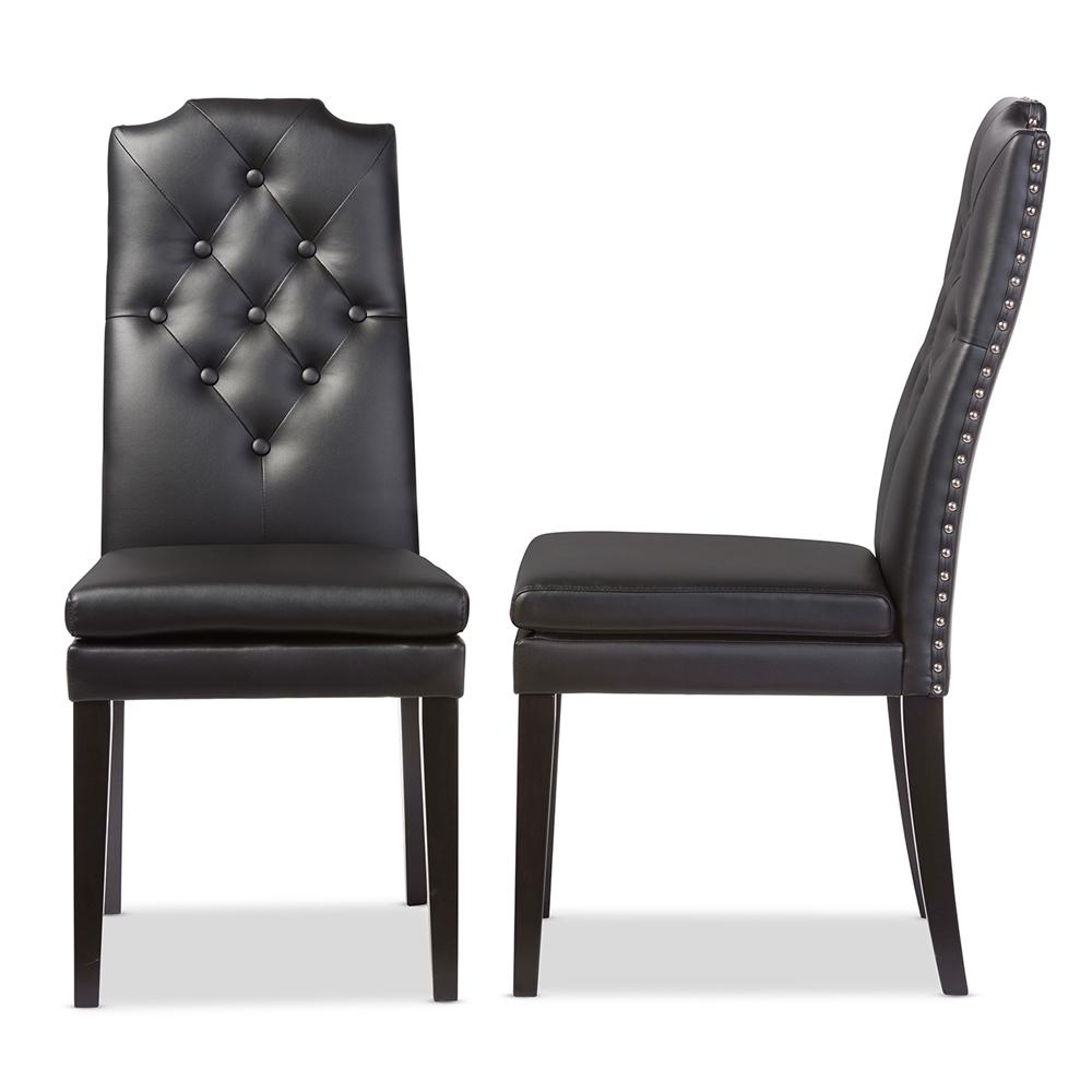 Restaurant chairs restaurant furniture wholesale interiors for Furniture wholesale