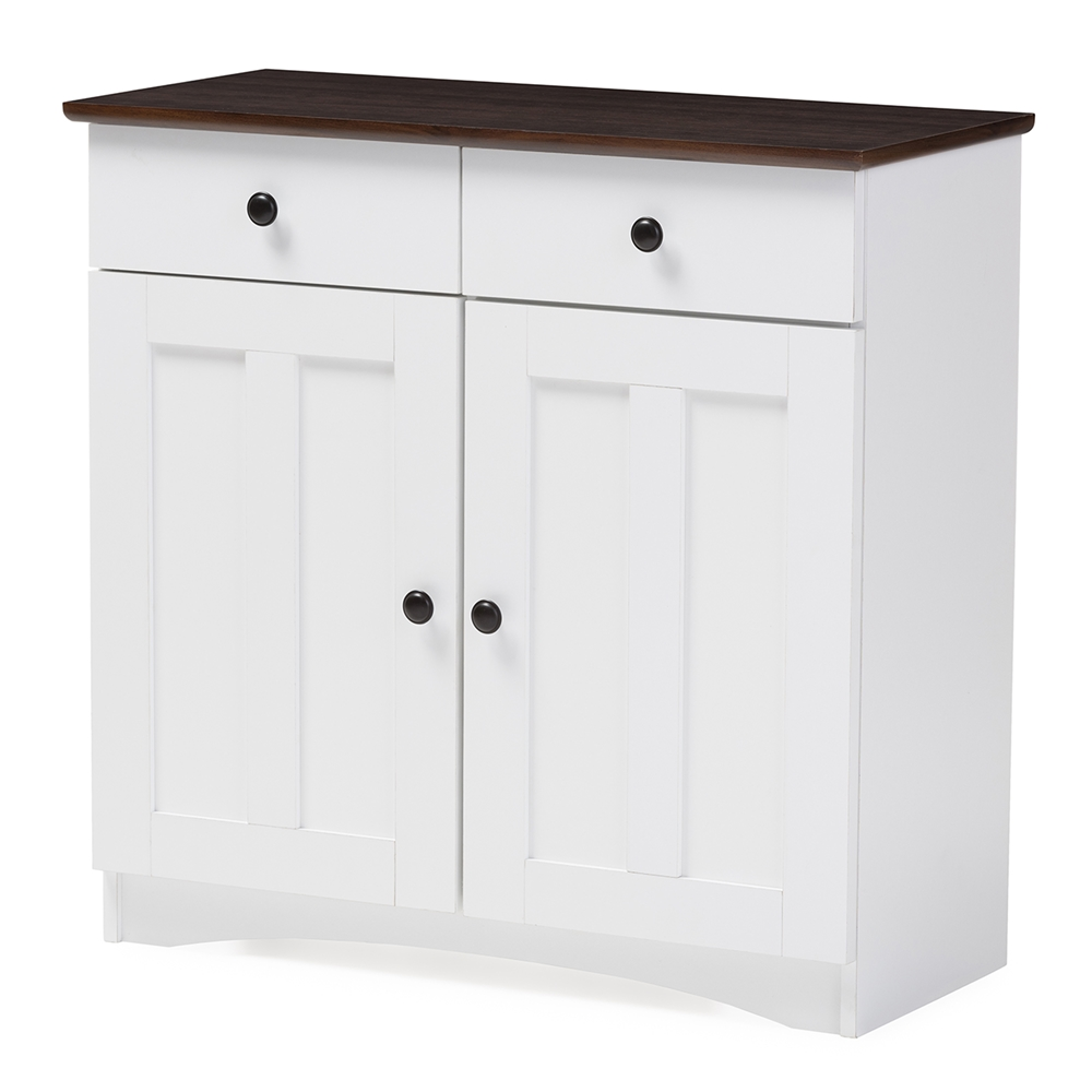 Kitchen Cabinet Doors Wholesale: Wholesale Dining Room Furniture