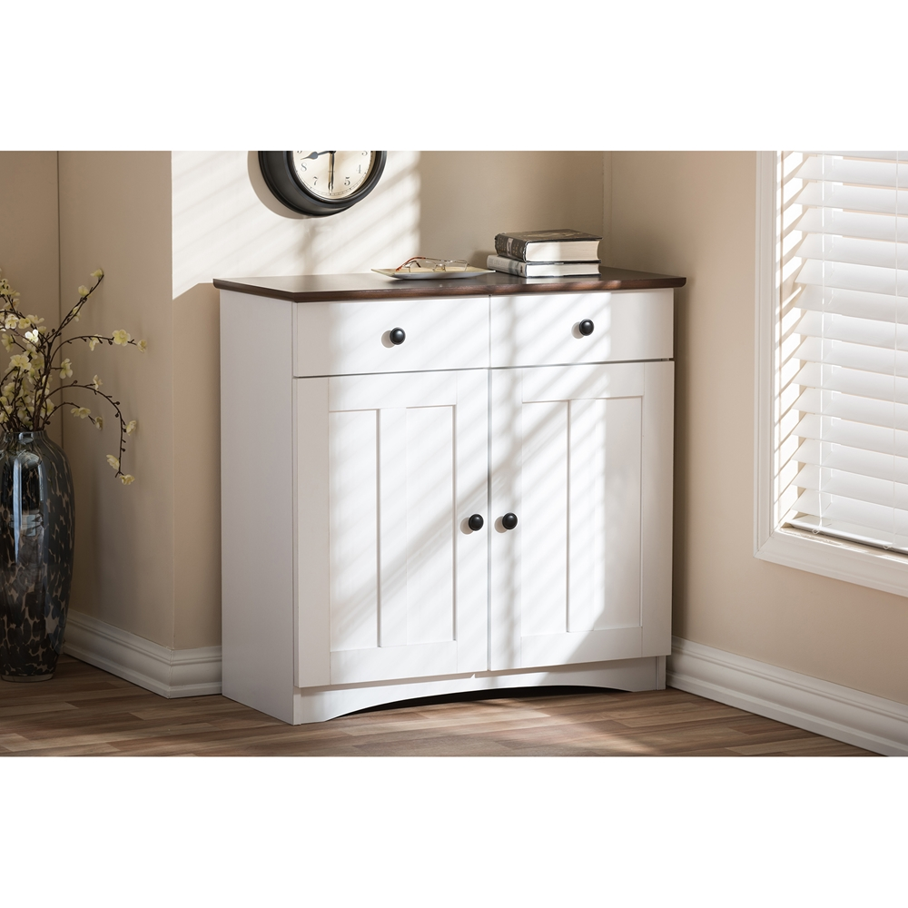 Two Tone Kitchen Cream Cabinets: Wholesale Dining Room Furniture