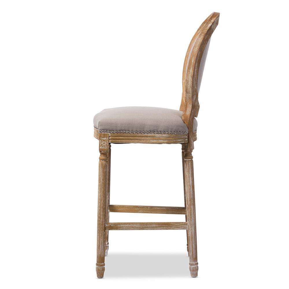Wholesale bar stools wholesale bar furniture wholesale for Wholesale furniture