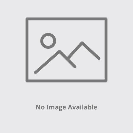 Baxton Studio Mckenzie Modern And Contemporary Dark Brown Wood 3 Drawer Home Office Study Desk