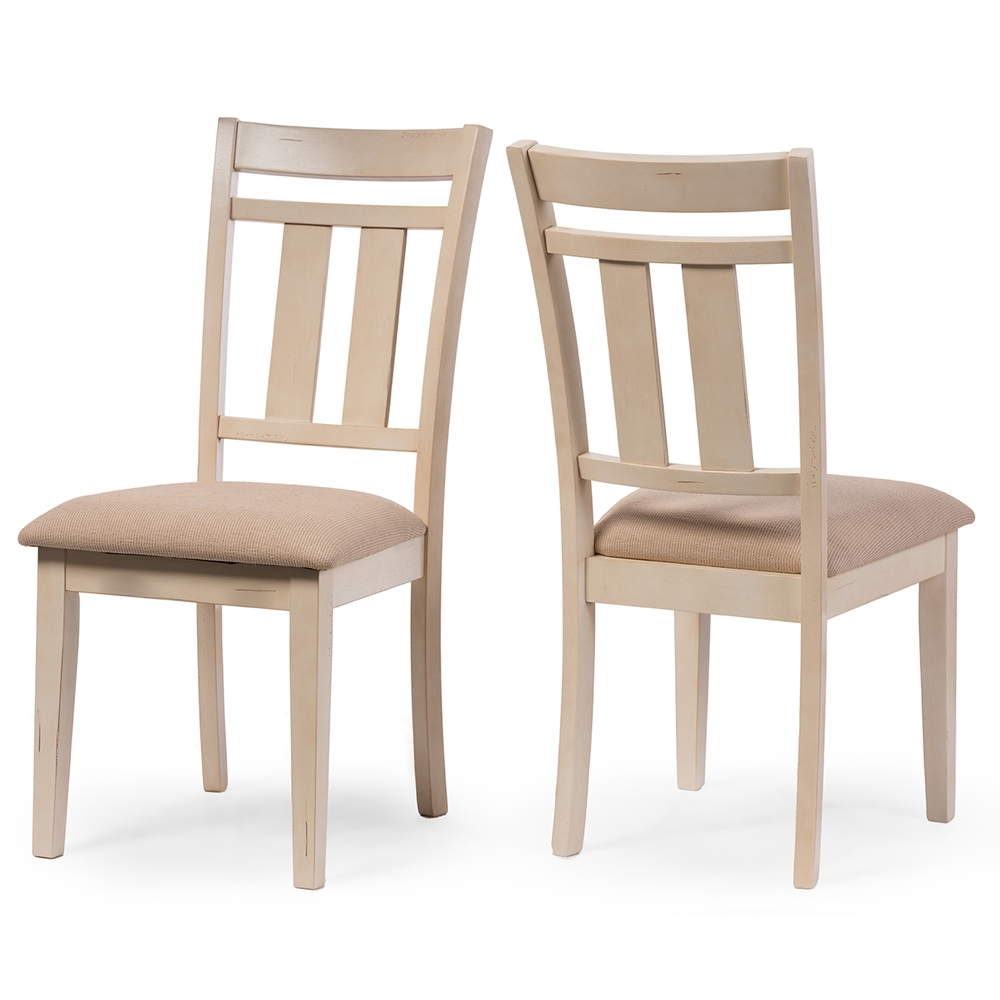 Wholesale Dining Chairs Wholesale Dining Room Furniture Wholesale Furniture
