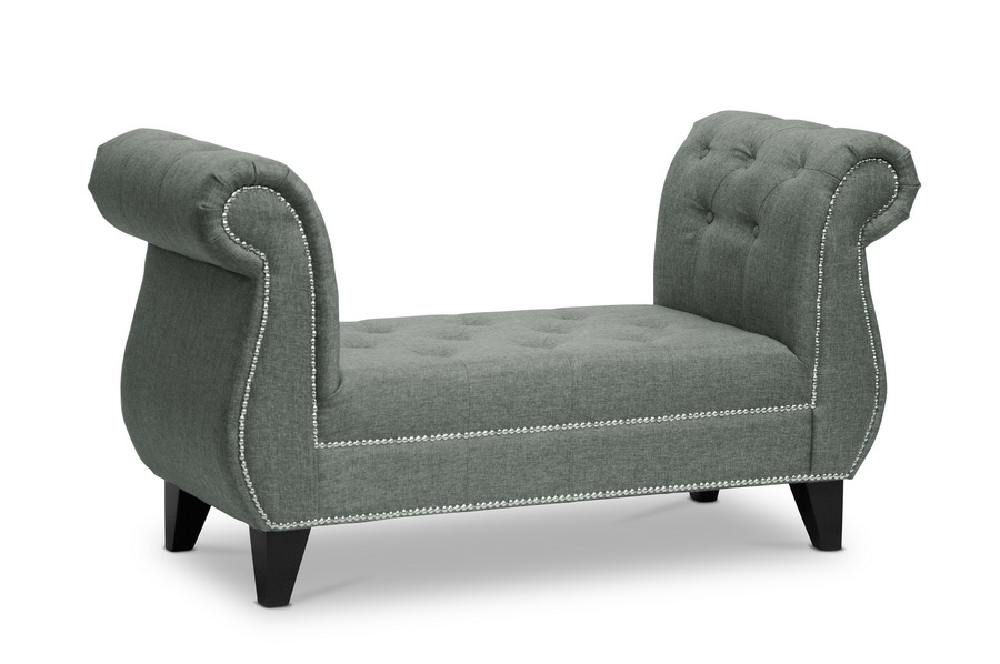 http://www.wholesale-interiors.com/resize/Shared/Images/Products/BBT5167-Grey%20DE800-Bench.jpg?bw=1000&w=1000&bh=1000&h=1000