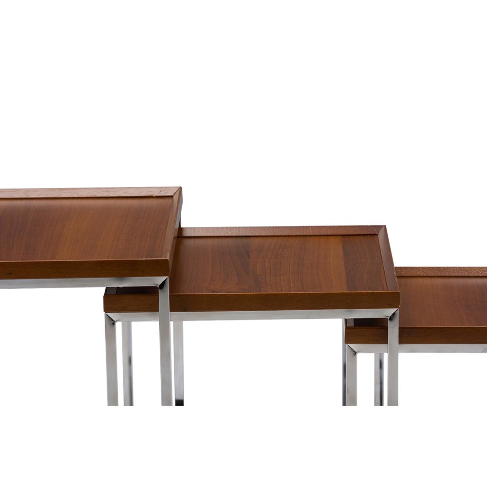 Wholesale Living Tables Wholesale Living Room Furniture Wholesale Furniture