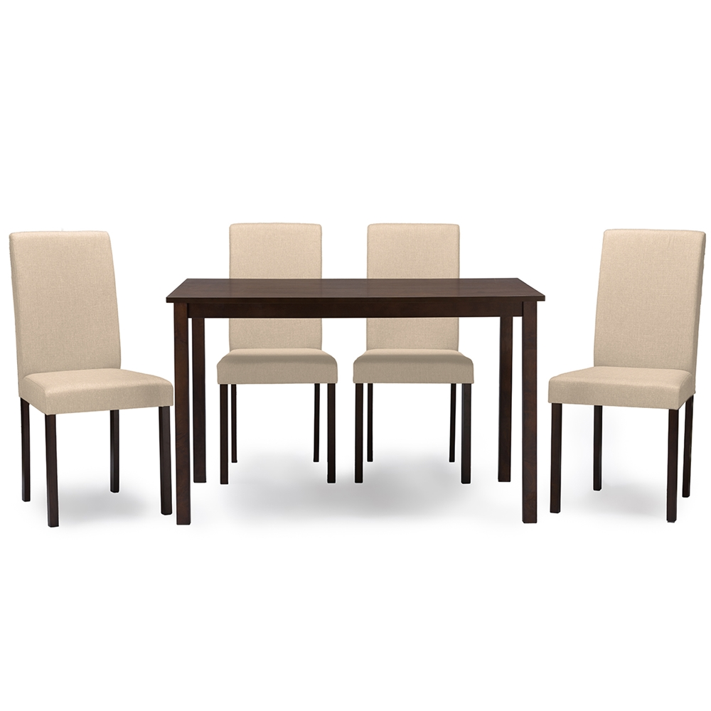 Wholesale 5 piece sets wholesale dining room furniture for Wholesale furniture