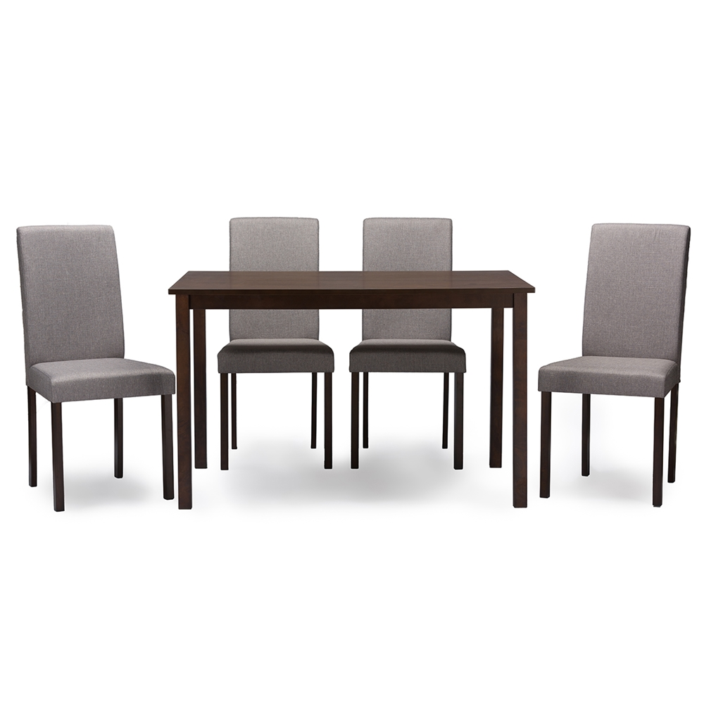 http://www.wholesale-interiors.com/resize/Shared/Images/Products/Batch%20115/Andrew-5-PC-Dining-Set-Grey-Fabric-1.jpg?bw=1000&w=1000&bh=1000&h=1000