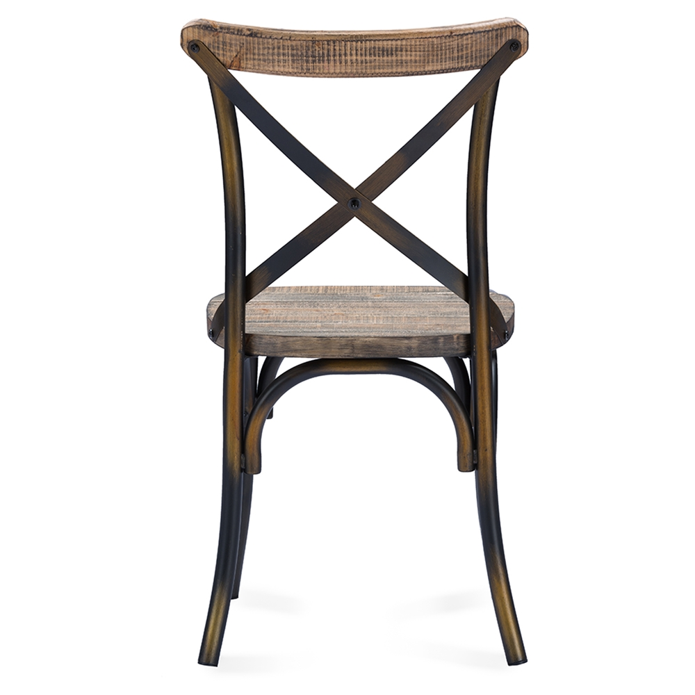 Wholesale dining chairs wholesale dining room furniture for Wholesale furniture