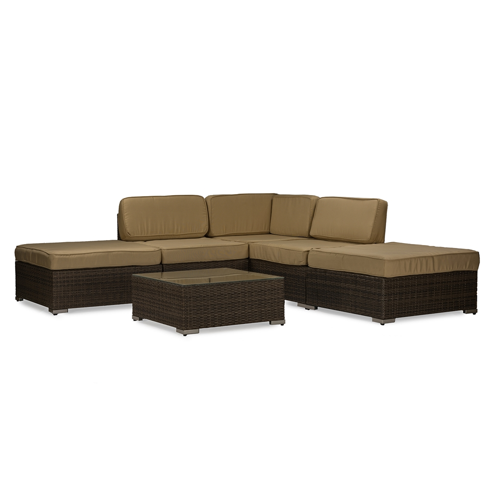 Wholesale sectional sofas loveseats wholesale living for Wholesale furniture