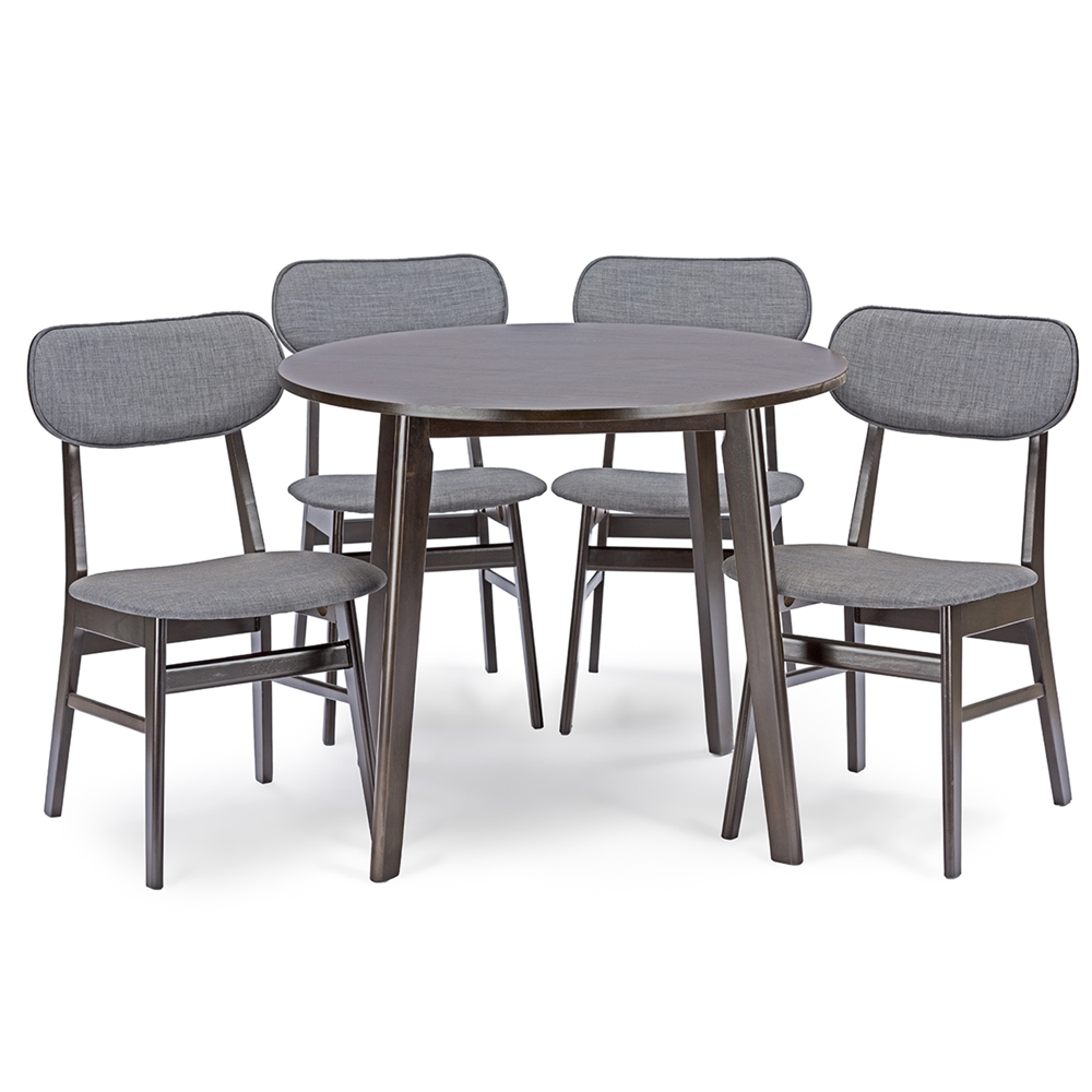Wholesale 5-piece sets | Wholesale dining room furniture ...