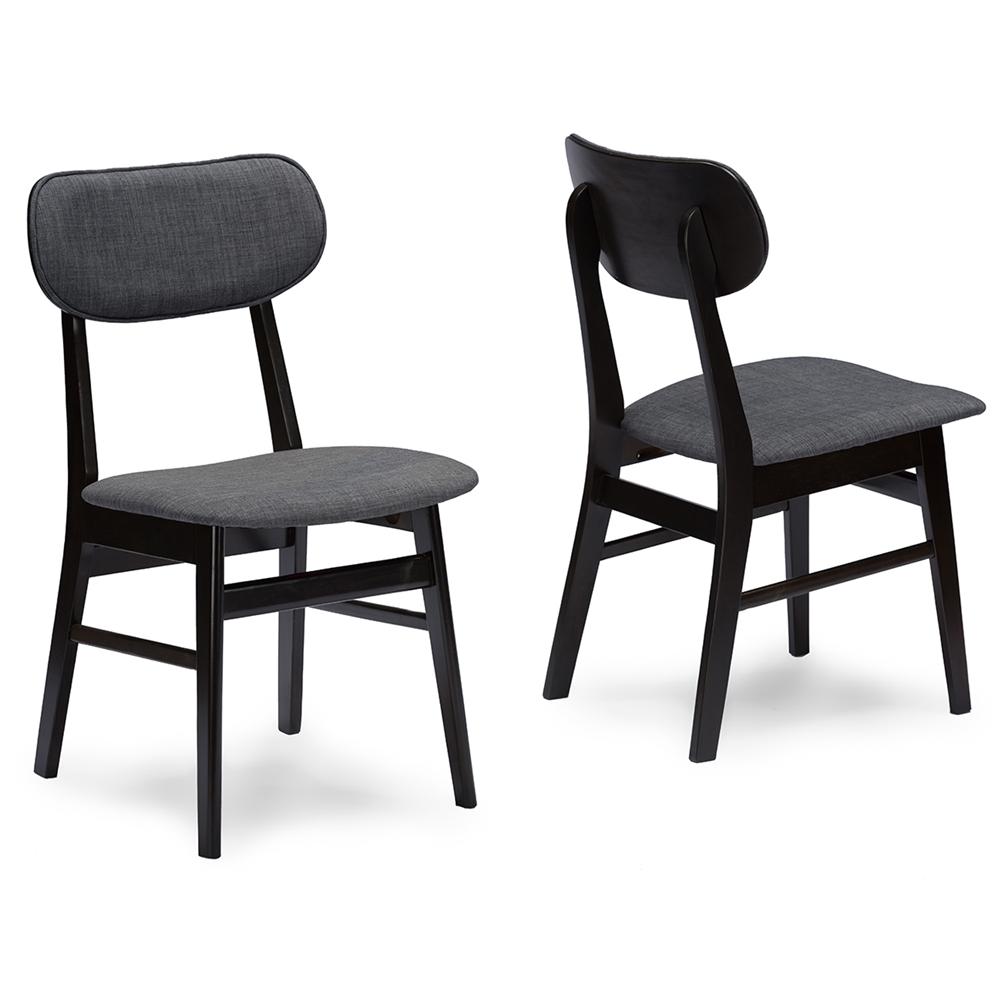 Super Wholesale Dining Chairs Wholesale Dining Room Furniture Creativecarmelina Interior Chair Design Creativecarmelinacom