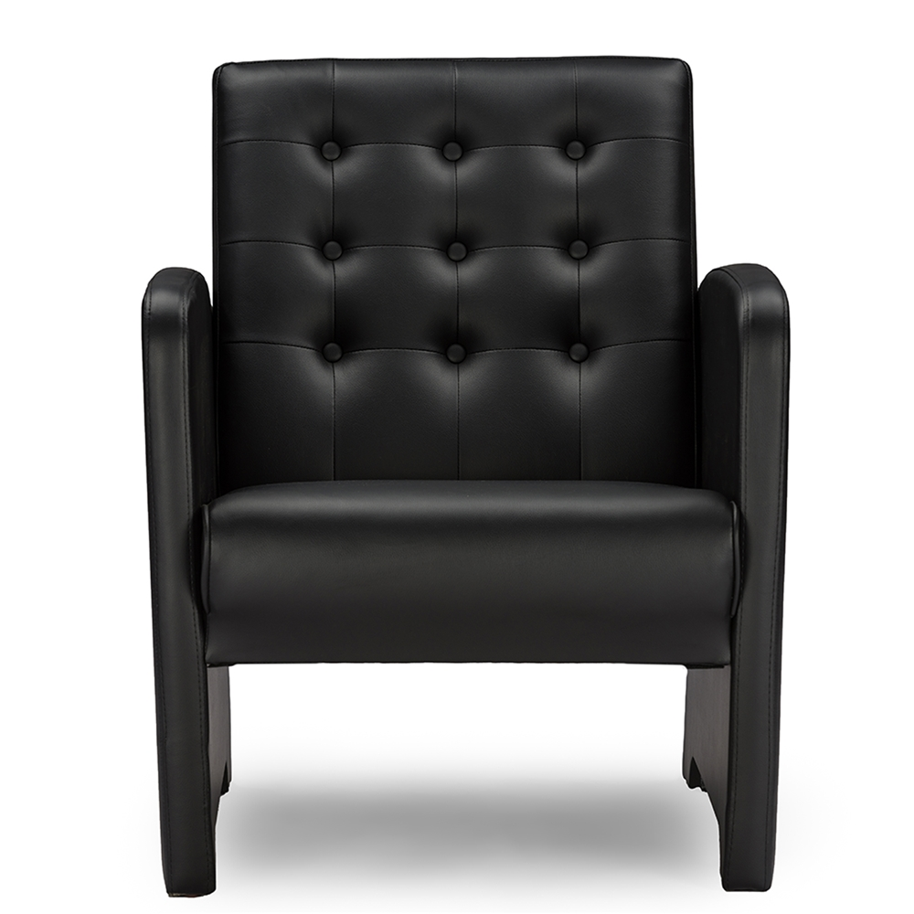 Wholesale Accent Chairs Wholesale Living Room Furniture Wholesale Furniture