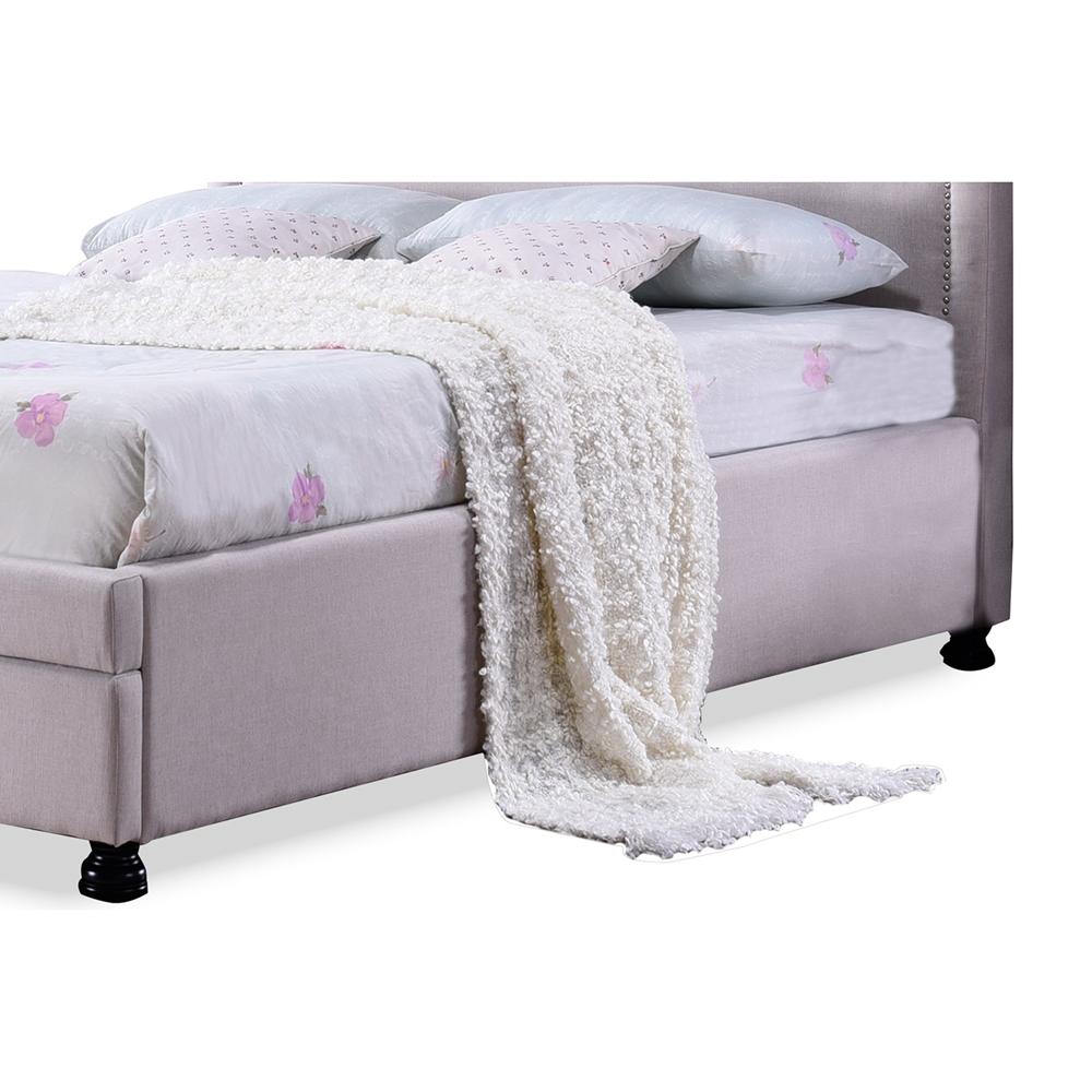 Brisbane Lighting Warehouse Underwood: Wholesale Bedroom Furniture