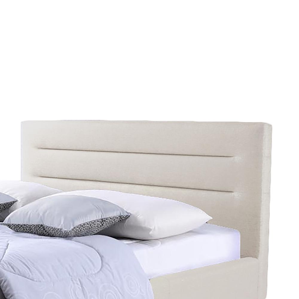 Wholesale Bedroom Furniture  Wholesale King   Wholesale Furniture