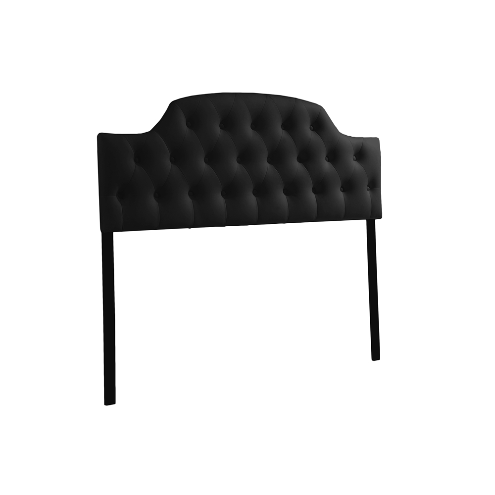 Wholesale bedroom furniture wholesale headboards wholesale furniture - Wholesale contemporary furniture warehouse ...