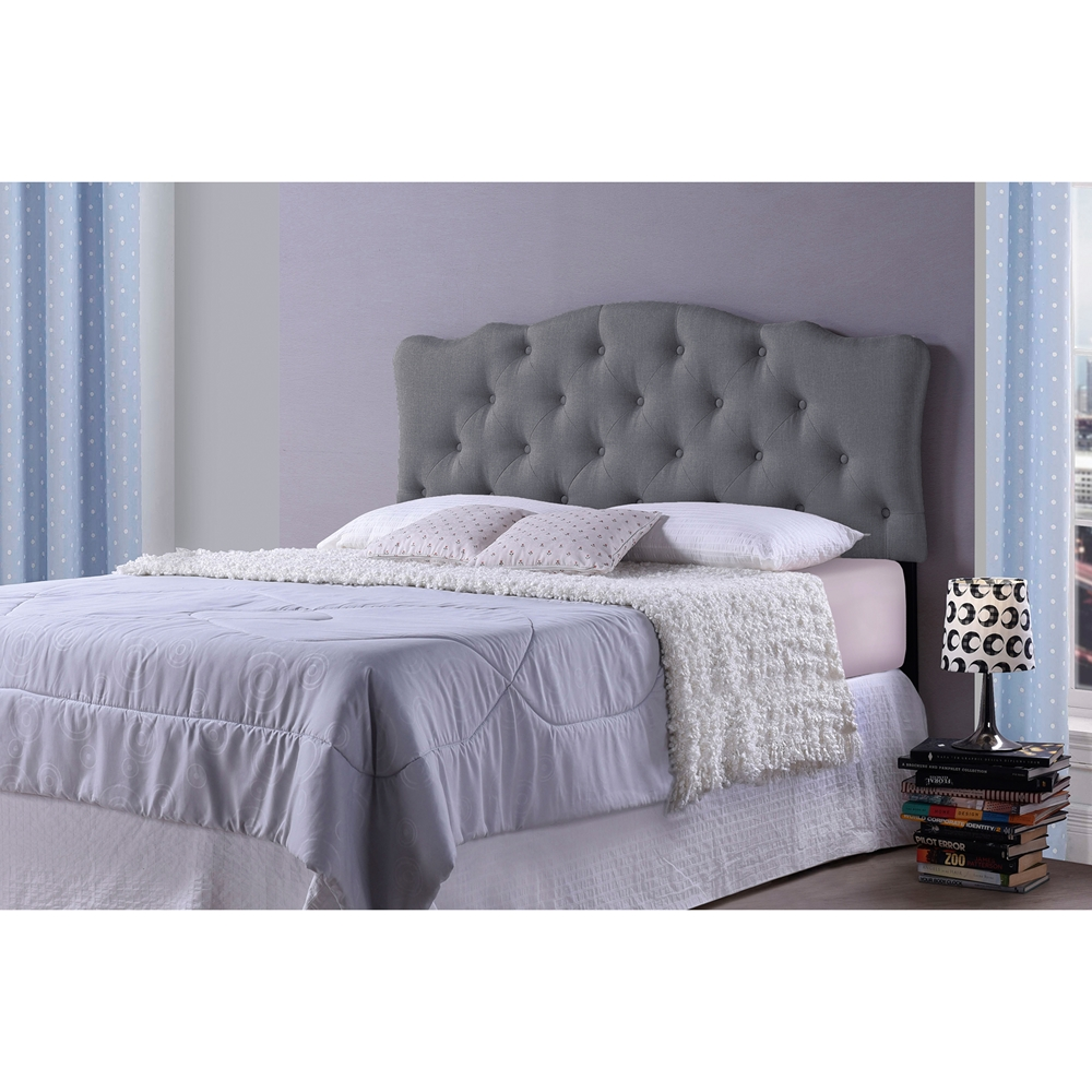 Wholesale Bedroom Furniture Wholesale Headboards