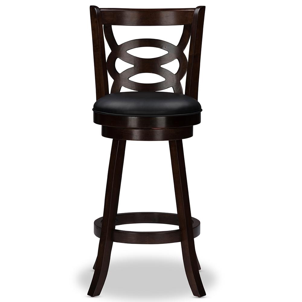 Wholesale bar furniture wholesale bar stools wholesale for Wholesale furniture
