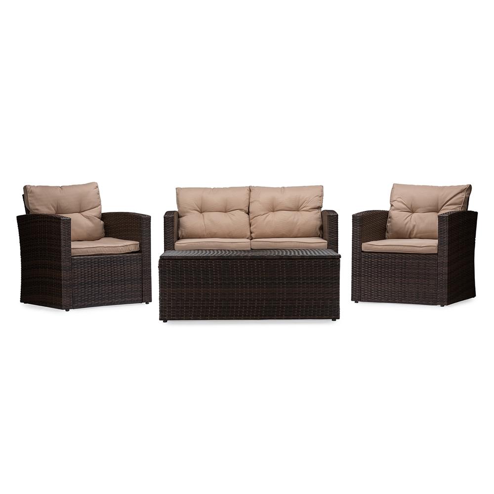 Wholesale sofas loveseats wholesale sofas wholesale for Wholesale patio furniture
