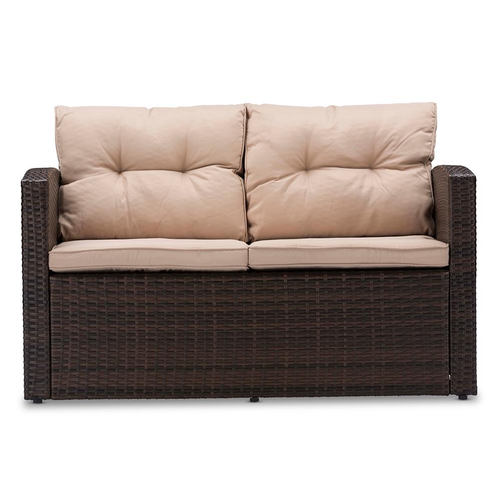 Wholesale Sofas Loveseats Wholesale Sofas Wholesale Furniture