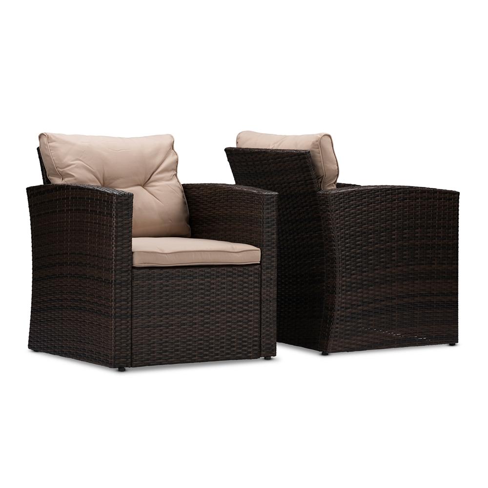 Wholesale sofas loveseats wholesale sofas wholesale furniture - Wholesale contemporary furniture warehouse ...