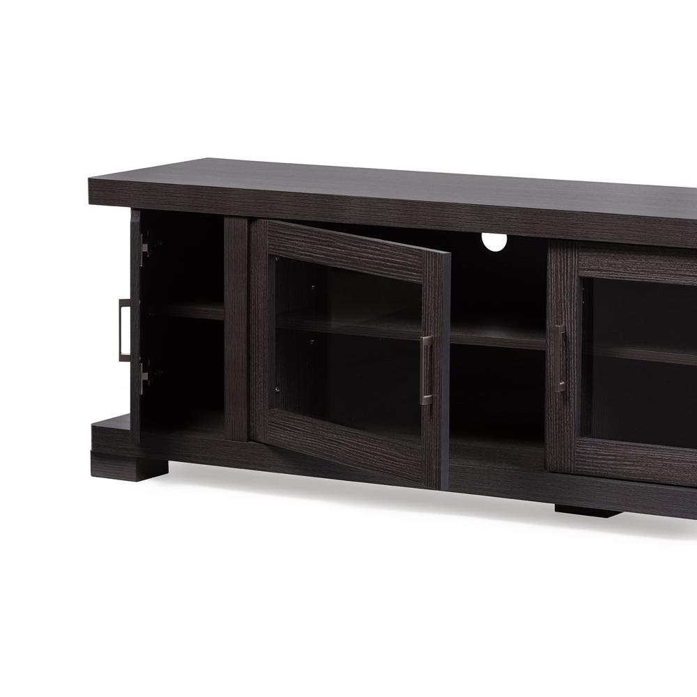 Wholesale Entertainment Centers Wholesale Tv Stands Wholesale