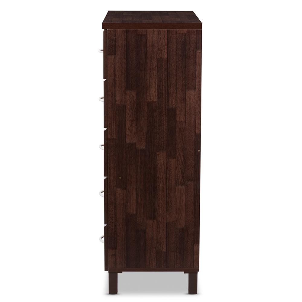 Wholesale dressers wholesale bedroom furniture wholesale furniture - Wholesale contemporary furniture warehouse ...
