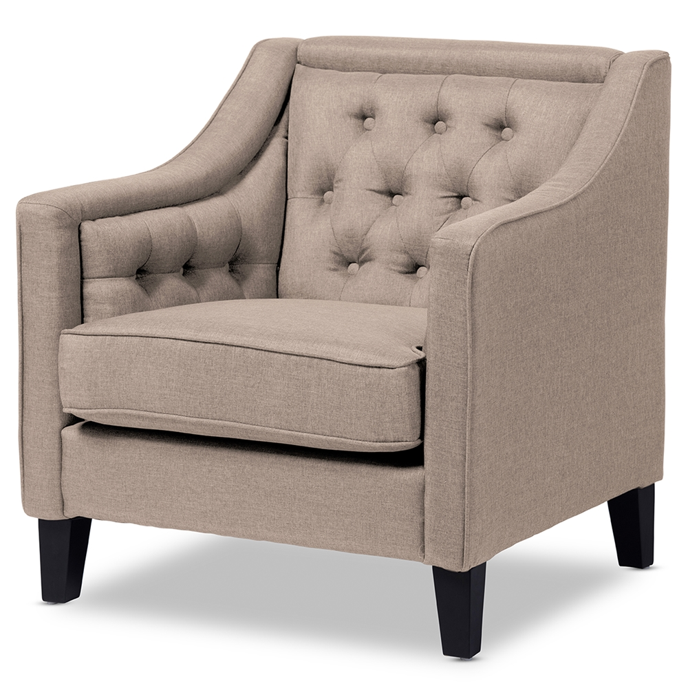 Enjoyable Wholesale Accent Chair Wholesale Living Room Furniture Pdpeps Interior Chair Design Pdpepsorg