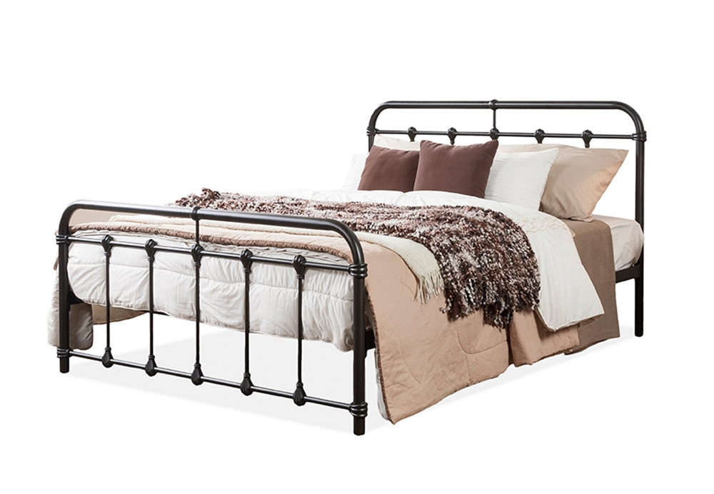 the latest 52c5b b1011 Wholesale queen size beds | Wholesale bedroom furniture ...