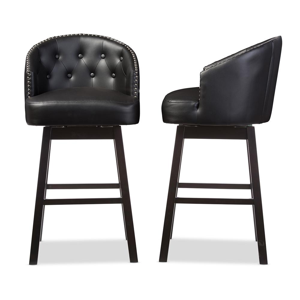 Fantastic Wholesale Bar Stools Wholesale Bar Furniture Wholesale Lamtechconsult Wood Chair Design Ideas Lamtechconsultcom